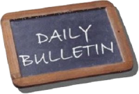 Click Here for the Lawson Middle School Daily Bulletin