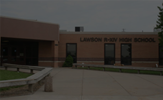 Lawson High School